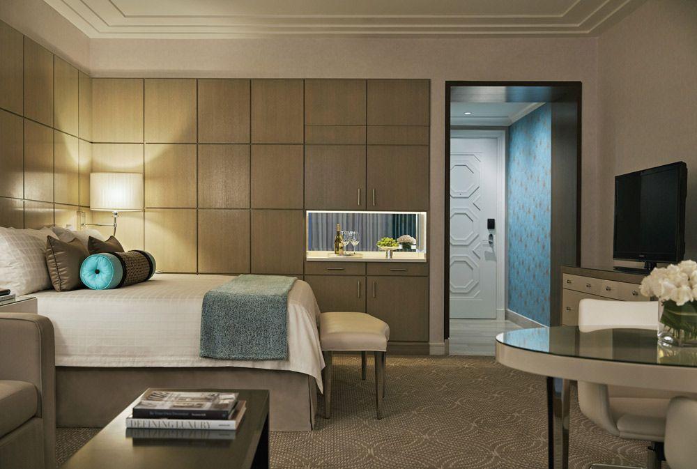 Four Seasons Resort Orlando Orlando Fl Five Star Alliance Hotel Interior Design Rooms For Rent Hospitality Design