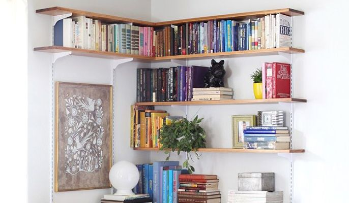 kleines wohnzimmer einrichten. Black Bedroom Furniture Sets. Home Design Ideas