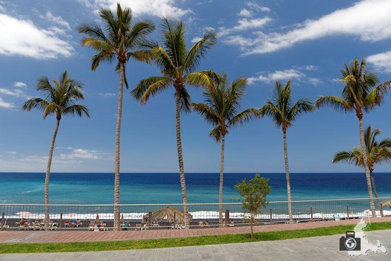 La Palma Hotel H10 Taburiente Playa Erkunde Die Welt Reisebilder Reise Inspiration Erkunden