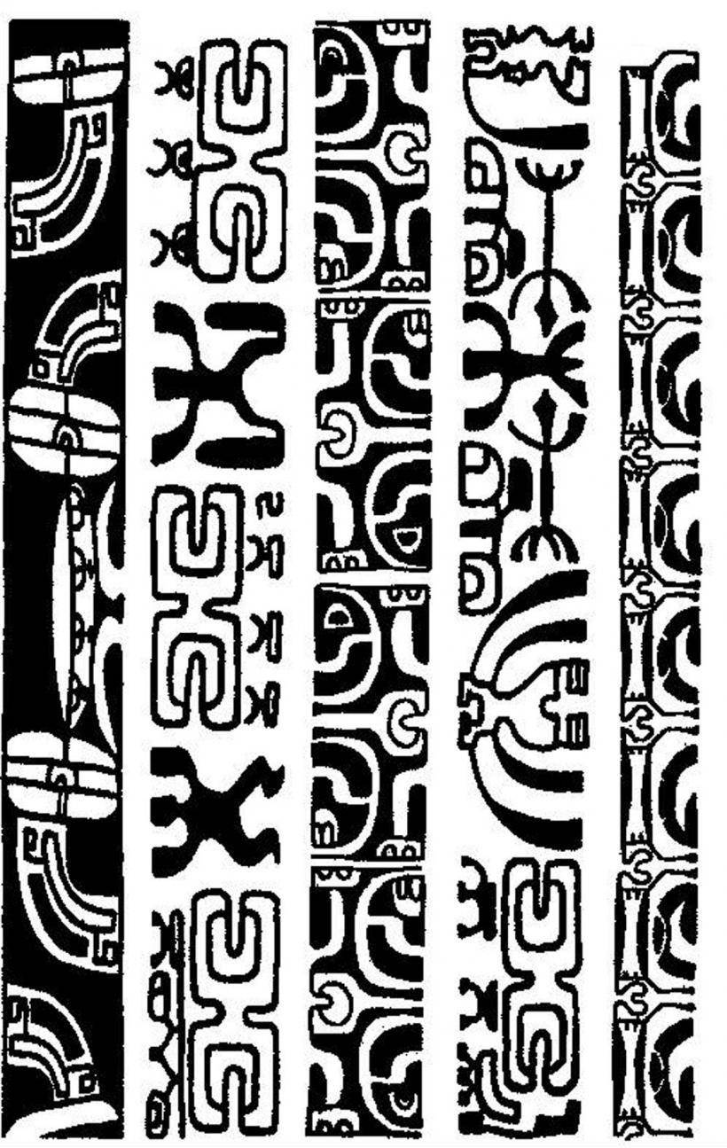 afficher l 39 image d 39 origine laeti tatouage mahori tatouage et tatouage bras. Black Bedroom Furniture Sets. Home Design Ideas