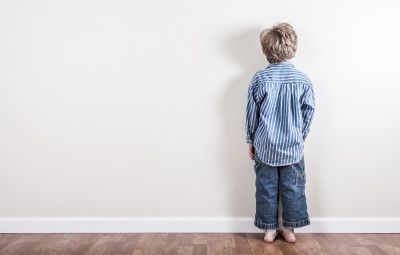 Frustrated? Here's 10 alternatives to time out when time out doesn't work | Parenting | Tantrums | Discipline | DrDina.ca