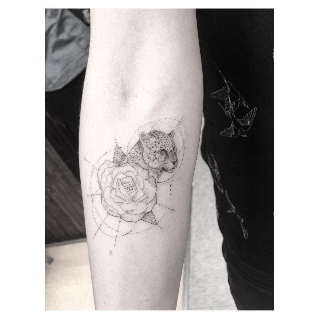 Doctor woo on instagram dr woo tattoo tattoos
