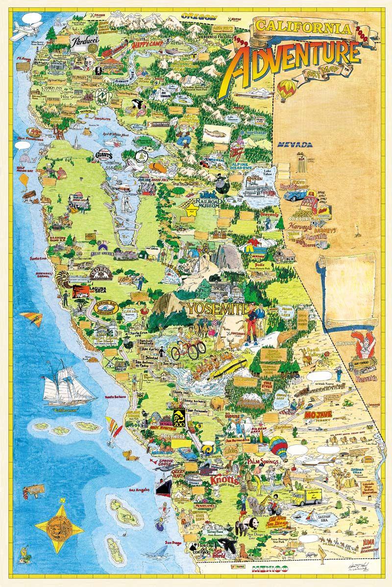 Pin by Half Moon Bay 365 on Half Moon Bay 365 | California