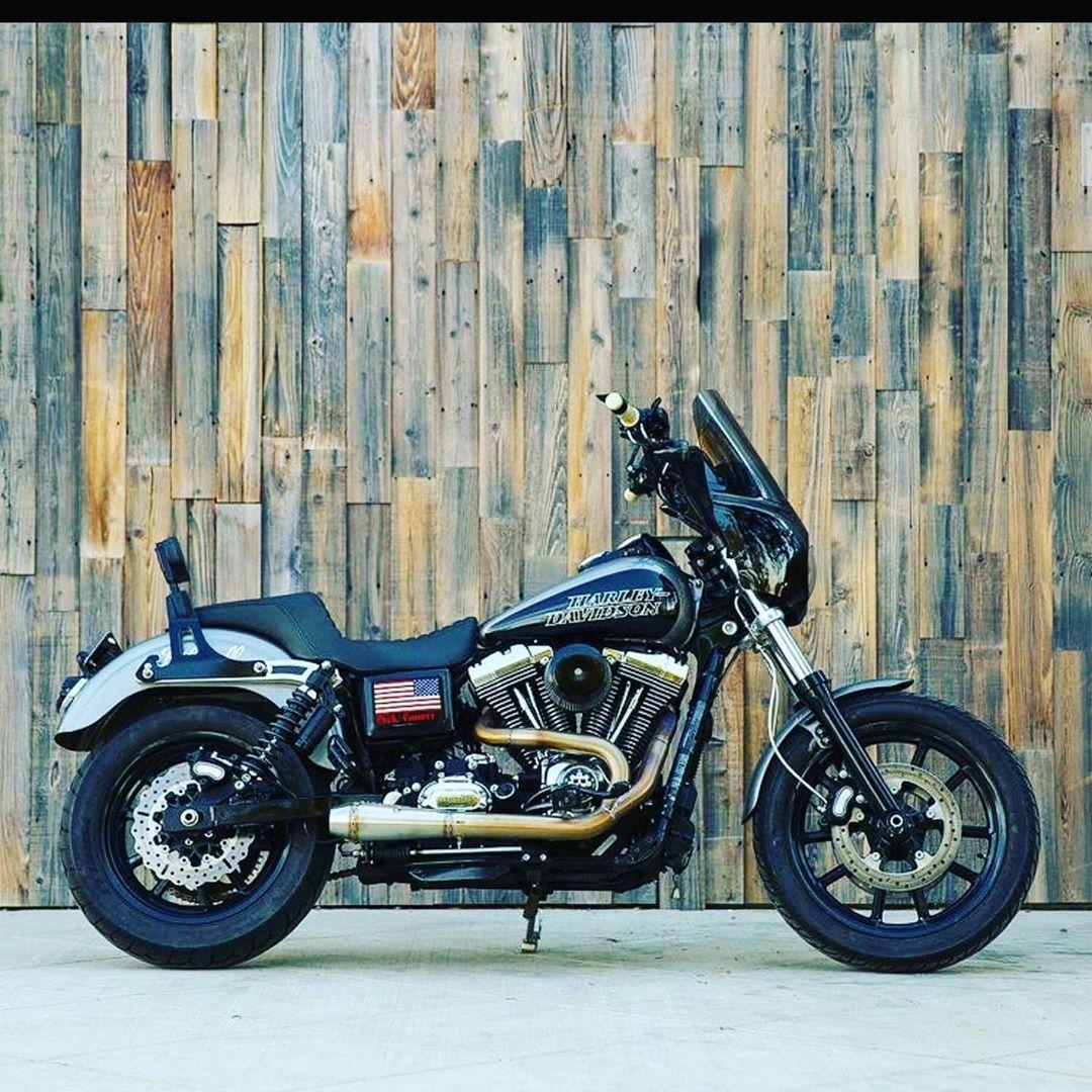 Harley Davidson Clubstyle On Instagram Hd Dyna Superglide Sport Fxd Harley Dyna Harley Davidson Dyna Wide Glide Harley Davidson Dyna