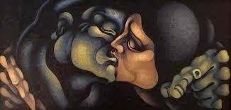 resultado de imagen para pintores argentinos famosos carpani