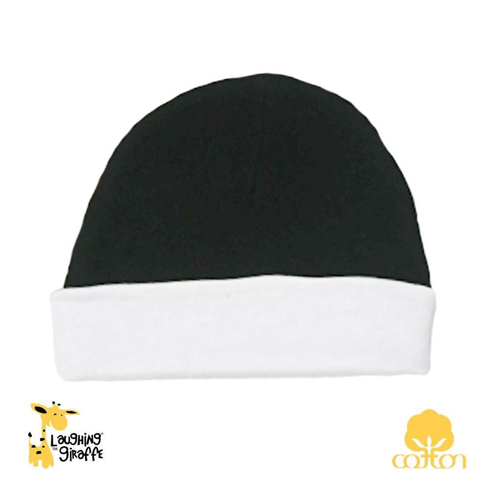 532d62897 Cotton blank/white ringer Baby Beanie Hat in 2019 | Featured New ...