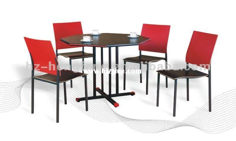 http://sell.bizrice.com/selling-leads/792421/fast-food-caferteria-restaurant-tables-set.html