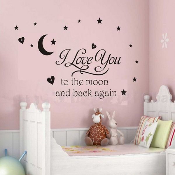 wall decals stickers ebay home furniture diy wall on wall stickers for home id=65584