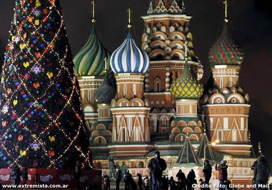 arboles de navidad por el mundo - Buscar con Google