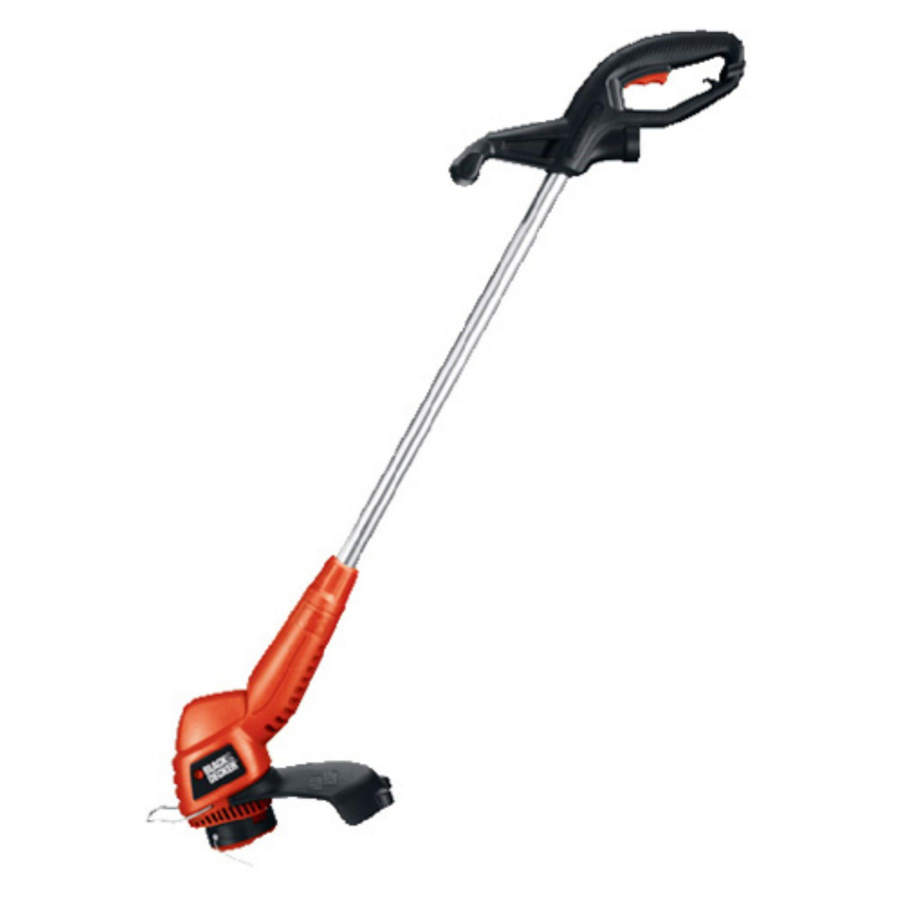 Black Decker 13 In Automatic Feed Trimmer Edger 1223 0199