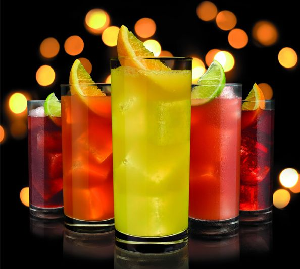 Drinks cerca con google drinks pinterest soft for Mixed alcoholic drinks list