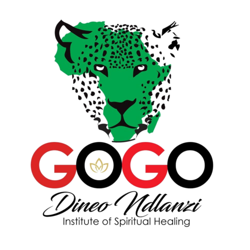 Gogo Dineo Ndlanzi | I Am Spirit | Home decor, Decor, Home
