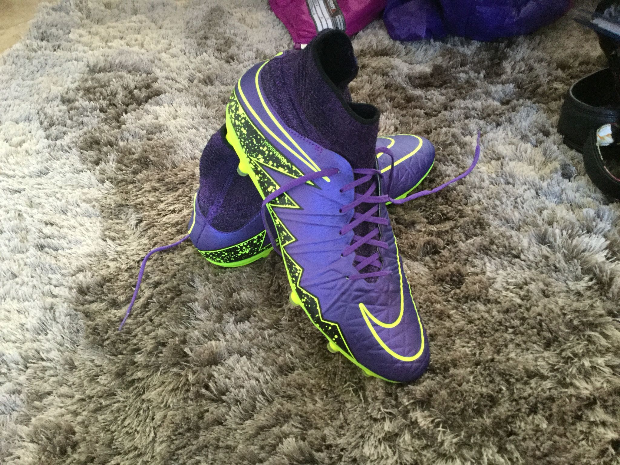 buy nike soccer boots what are the best nike running shoes