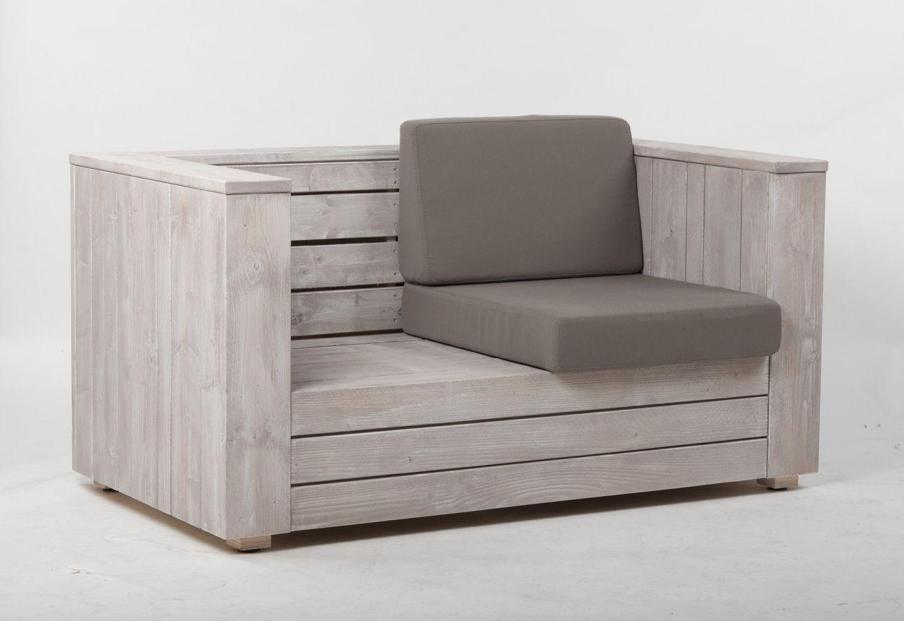 2 Sitzer Bank ~ Bank sitzer massive bauweise stuhlfabrik schnieder