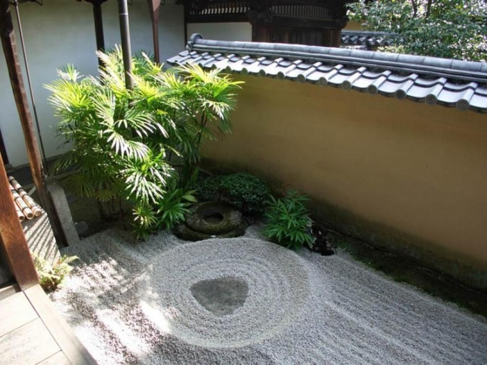 Zen Beautiful Small Home Gardens Japanese Garden Design Contemporary  Beautiful Garden Design Ideas Low Maintenance Garden Part 95