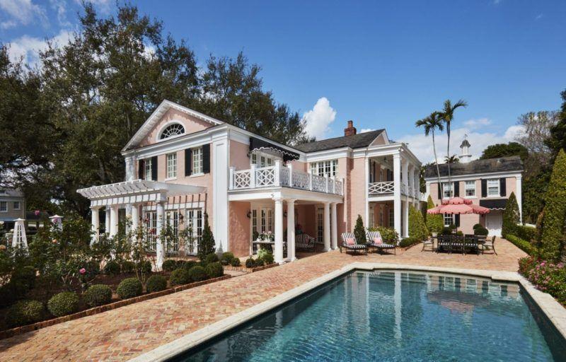 48ae897fed3a7314c517042dda2da07e - Coral Gables Merrick House And Gardens