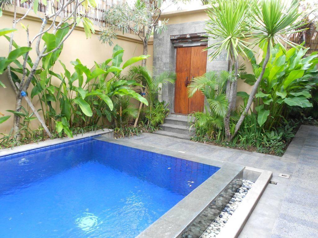 Arman Villas Seminyak (Bali) - B&B Reviews - TripAdvisor | pools ...