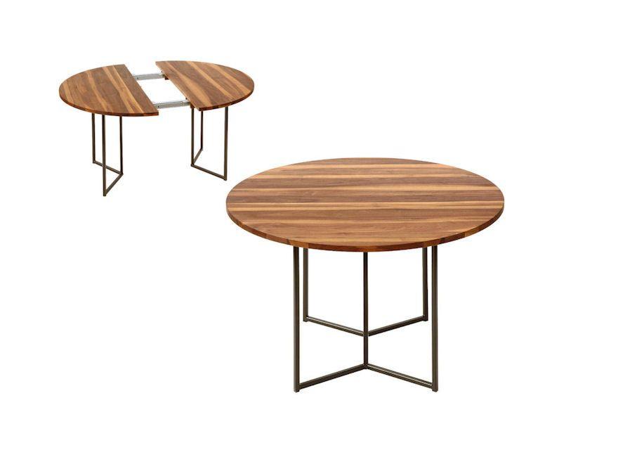 Pin Von Jes Len Auf Home Sweet Home In 2020 Tisch Tisch Esszimmer