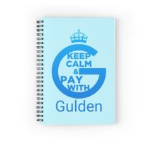 How to buy gulden cryptocurrency