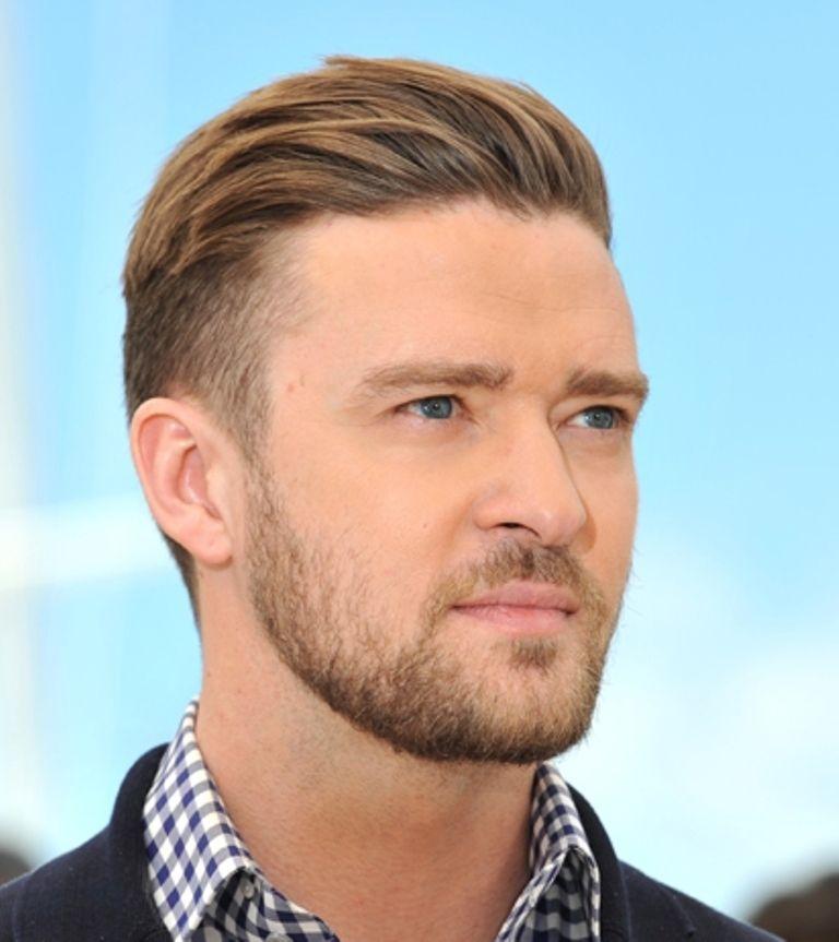55 Best Beard Styles for Men in 2017 | Cannes france ...