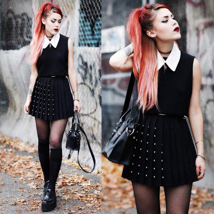 Schwarzes kleid zur hochzeit erlaubt