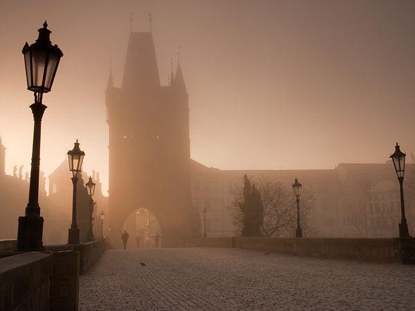 Αποτέλεσμα εικόνας για prague haunting