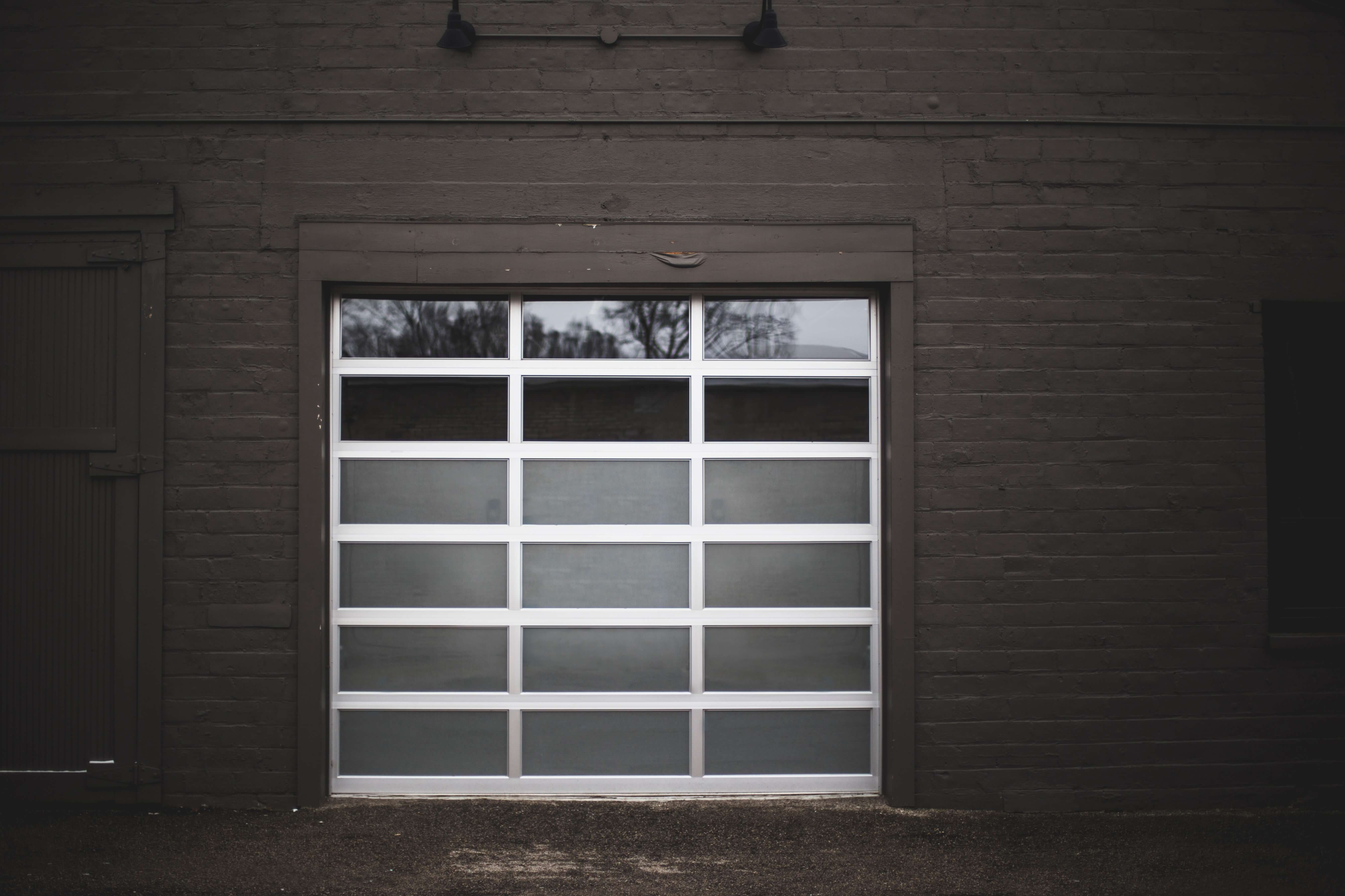 9 Of The Best Garage Conversion Ideas For Your Home Garage Door Styles Garage Doors Garage Door Design