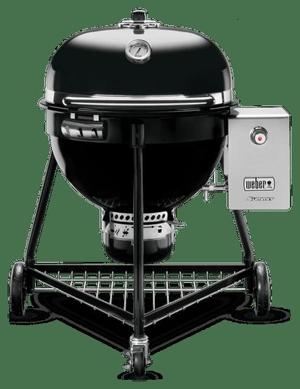 Weber Charcoal Bbq Grills Weber Com Charcoal Bbq Charcoal Grill Grilling