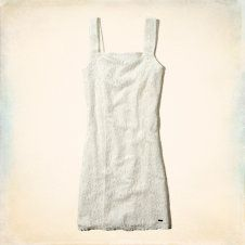 Bettys Dresses & Rompers | HollisterCo.ca