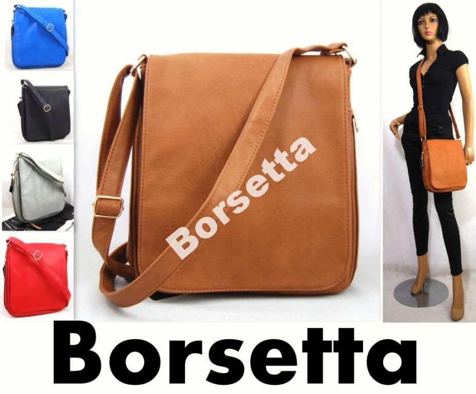Torebka Damska Listonoszka Mala Torebka Wiosna R4 5011180692 Oficjalne Archiwum Allegro Bags Crossbody Items