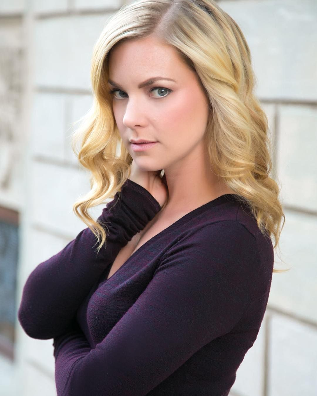 Cindy Busby Cindy Busby new pics