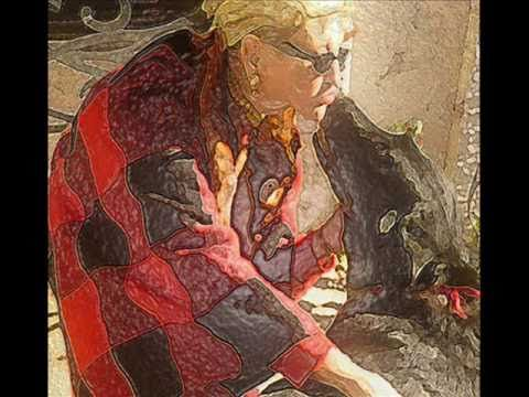 Dog is God read backward: a Love Story  artedup by theCodifyer