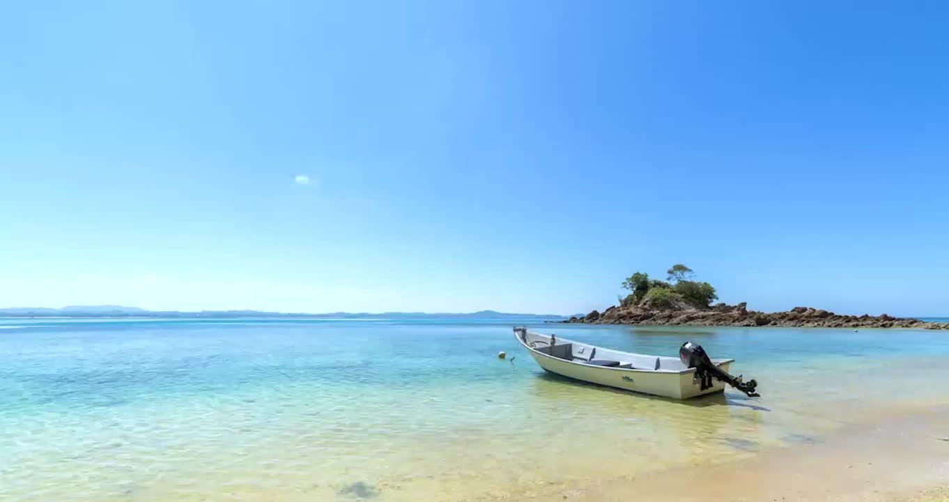 ارخص الفنادق في ماليزيا وأفخم دليل سياحي في ماليزيا و اروع الاجواء الماليزية Tourism In The Island Of Langkawi للاستفسار التواصل واتساب ع الرقم 0060133332461