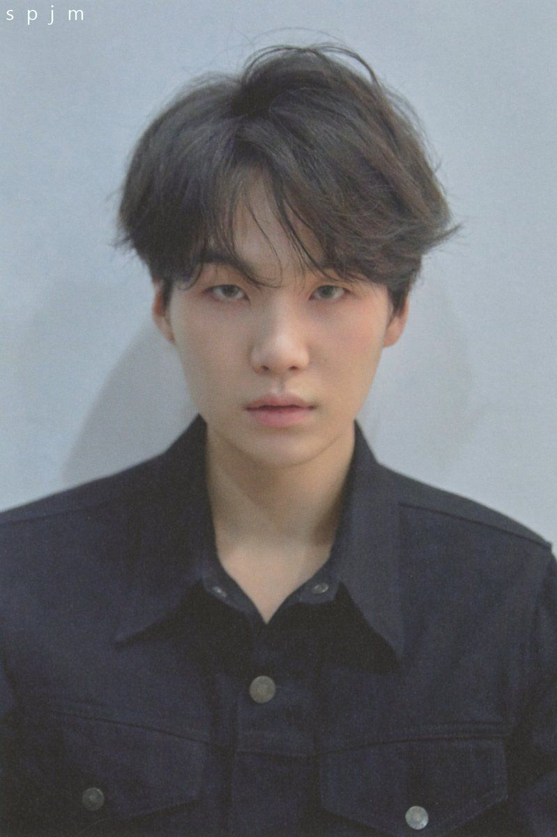 download bts map of the soul persona album bts love yourself 轉 tear 방탄소년단 love yourself 結 answer fake love fake yoongi min yoongi album bts persona album bts love yourself 轉