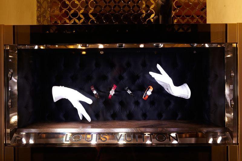 Louis Vuitton: Epi is Magic