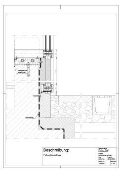 A-03-0017 Fußpunktanschluss-A-03-0017