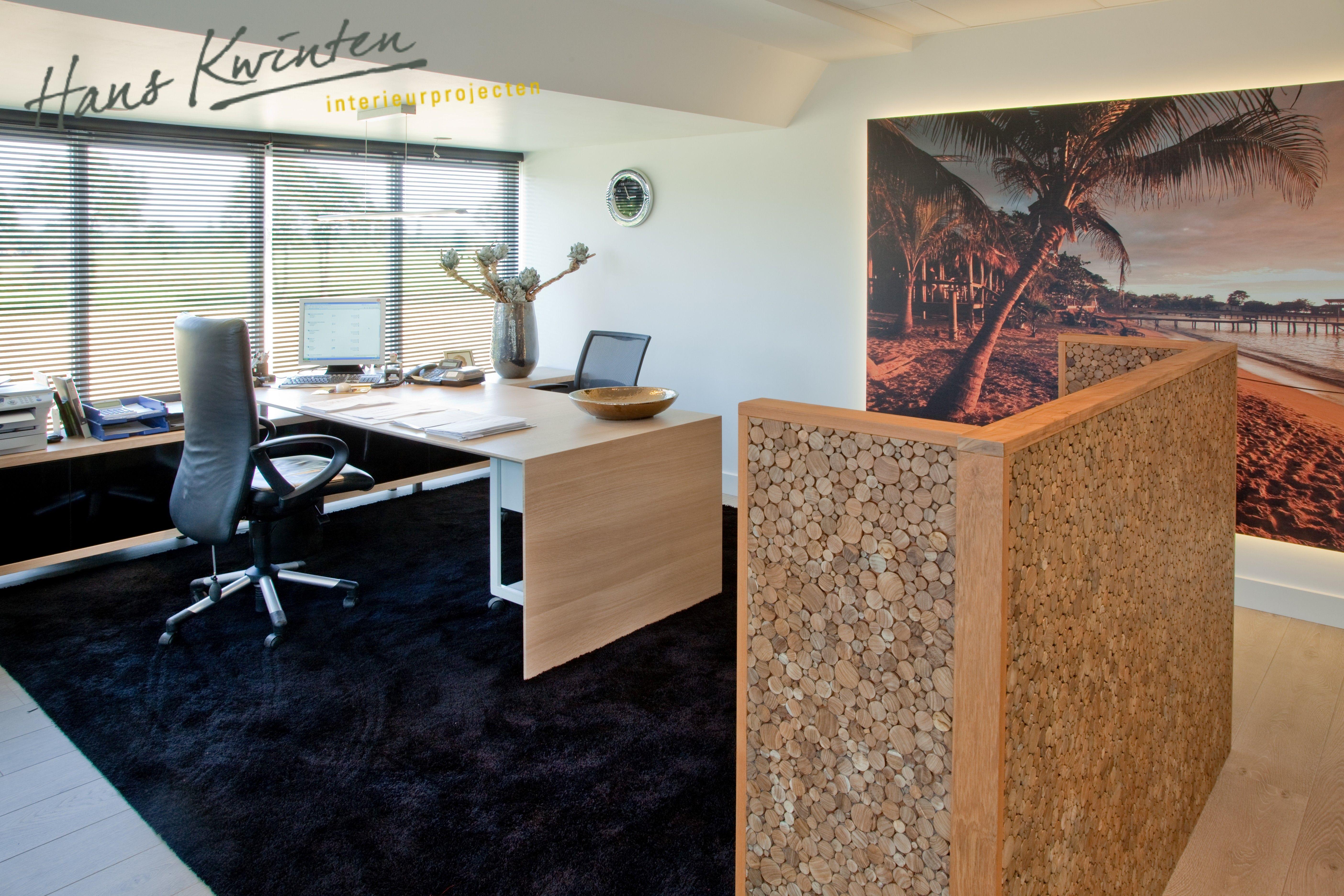 Design Keuken Showroom : Showroom hans kwinten interieurprojecten in bergeijk maatwerk