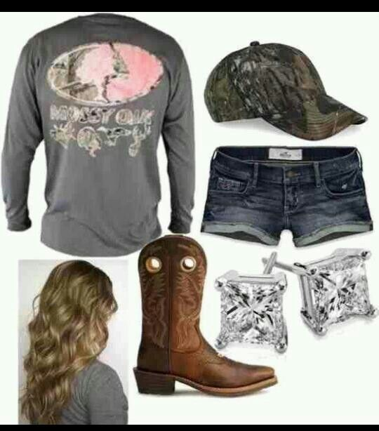 country-girl-summer-clothing