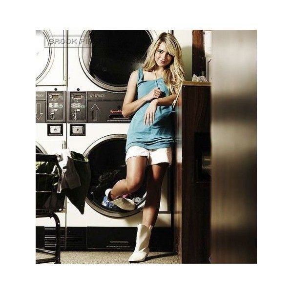 Katelyn Tarver Pics - Katelyn Tarver Photo Gallery - 2010 - Magazine Pictorials. Movie Stills. Event Photos. Red Carpet Pictures found on Polyvore featuring polyvore and katelyn tarver