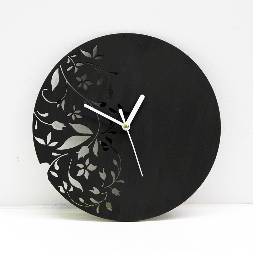 Pin On 3d Printed Clocks