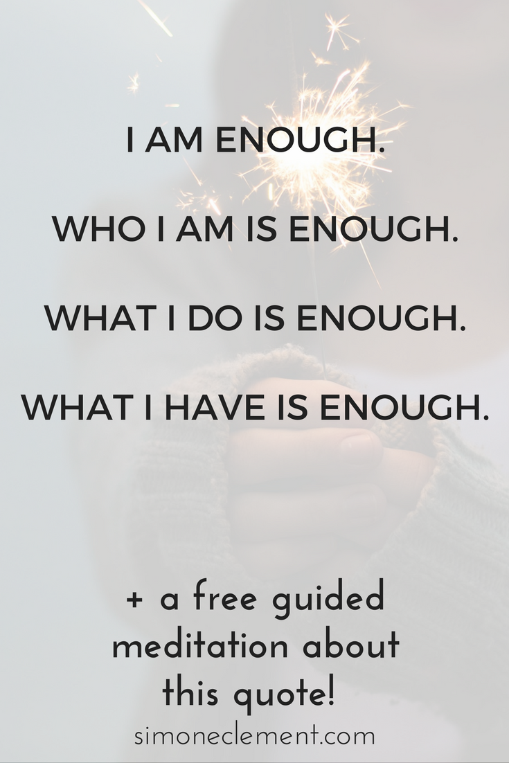 Inspirational Emotional and Motivational Quotes to Remember About Authenticity Truths and Courage