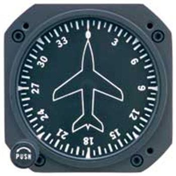 Avionics R C Allen Rca 11a 8 Vacuum Directional Gyro Price 749 00 Rca Gyro Accessories