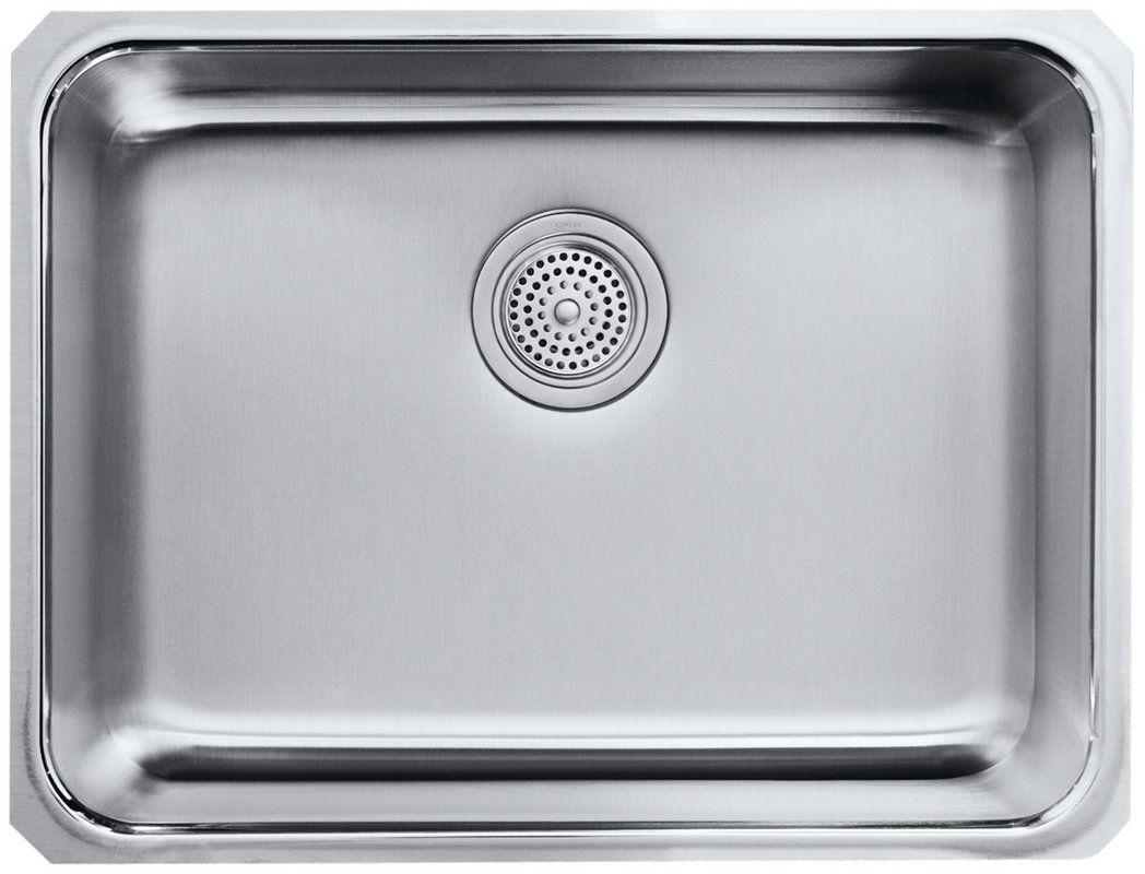 Kitchen Sink Top View. 33 Kitchen Sink Series Top View Single Bowl ... for Kitchen Sink Top View Png  61obs