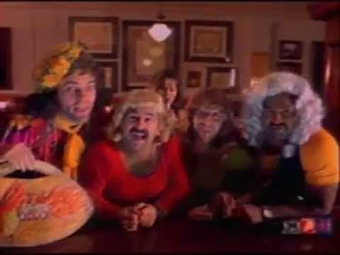 Ladies night bud light beer commercial youtube awesome bud light beer commercial from the we have hundreds of vintage tv commercials from the and these old classic commercials ar aloadofball Choice Image