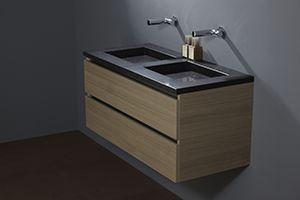 Giquadro - badkamermeubelen, badkamermeubel, badkamermeubels ...