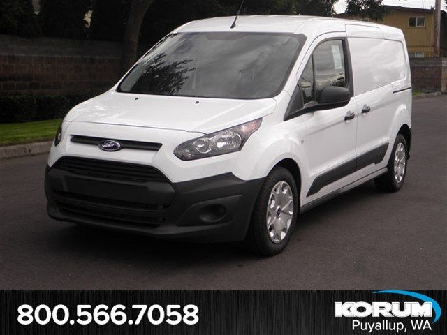 2014 Ford Transit Connect Xl Ford Transit Transit Connect Ford Transit Used Cars Puyallup Wa