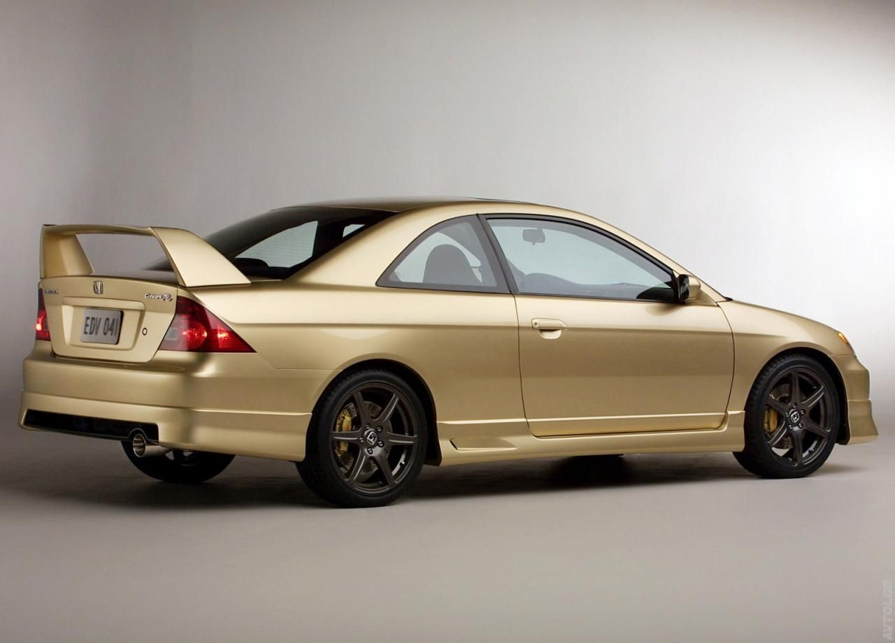2001 honda civic want to get this spoiler for my civic cars pinterest honda catalog and. Black Bedroom Furniture Sets. Home Design Ideas