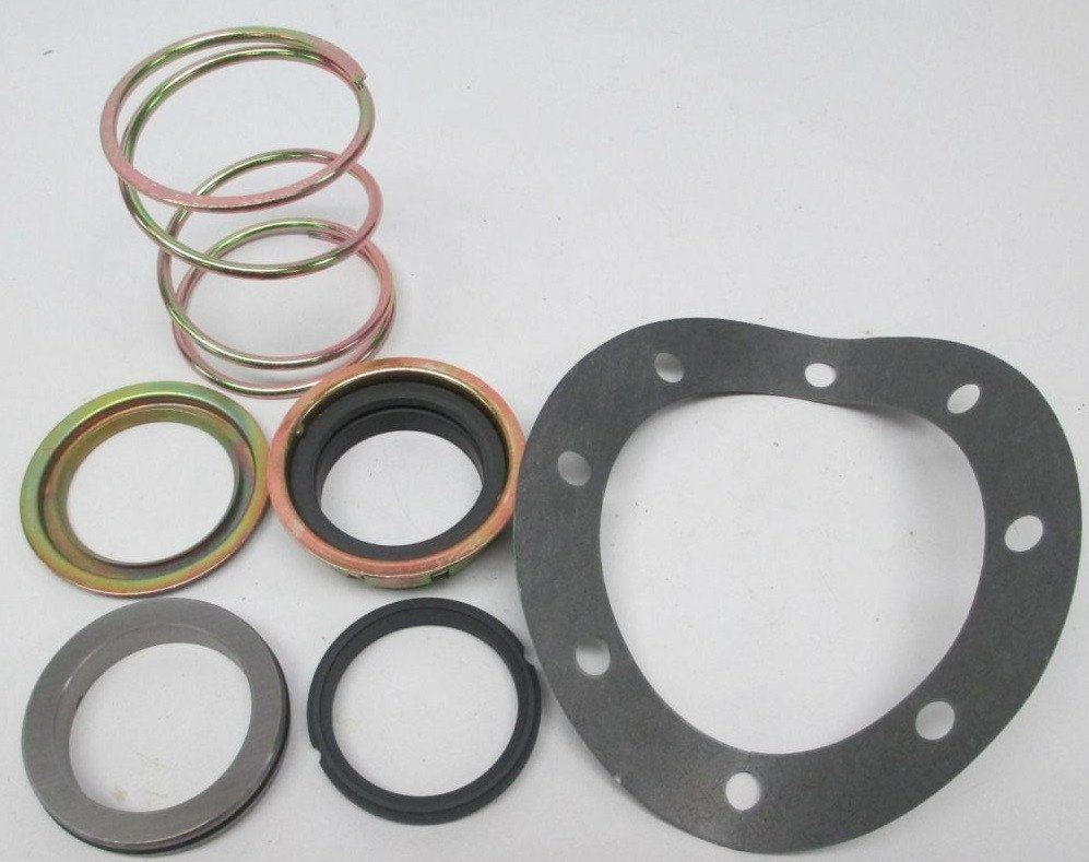 A33620A Shaft Seal Vilter VMC-320 | Refrigeration Compressor ... on