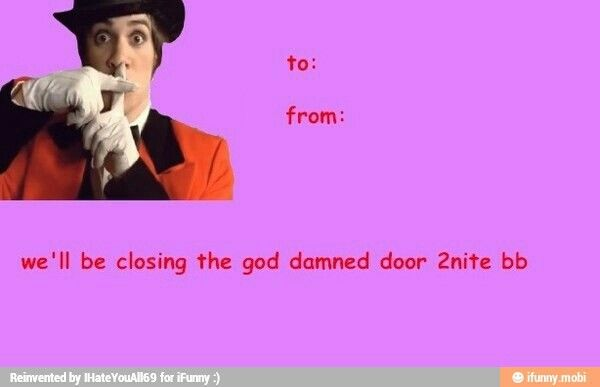 Wow Valentines Memes Bad Valentines Cards Funny Valentines Cards
