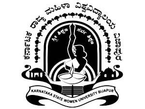 Karnataka State Women's University (KSWU), Bijapur invites